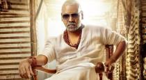 kanjana-leaked-in-internet-by-tamilrockers