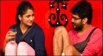kavin-losliyaa-short-video-from-kama