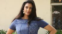 Actress kasthuri twit