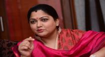 kushboo-urges-to-quit-airtel-india