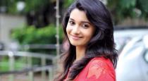priyani-bavani-shankar-latest-photo-leaked