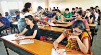 neet-exam-tamilnadu-student-charin-balaji-7th-place