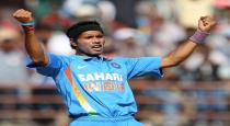 indian-cricket-player-ashok-dinda-injury