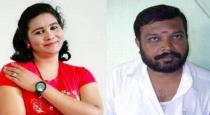 Chennai-murder-case---cinima-directer-and-his-wife