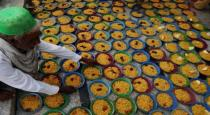 Elecion-commition---tamilnadu---election-rules