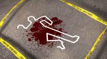 Continusly-murder-in-tamilnadu