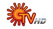Run new tv serial in sun tv coming soon