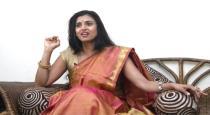 chennai---chepakkam---ipl-match-today---kasthuri-twit