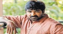 makkal-selvan---vijay-sethupathi---pollachi-issue