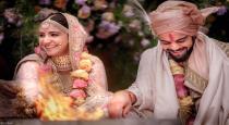 virat-and-anushka-used-fake-names-for-marriage