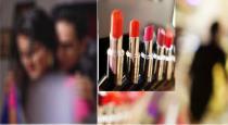 lipstick-gun-for-girls