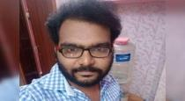 chennai-youngman-travel-1000km-to-save-her-father