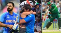 lover-proposing-while-india-vs-pakistan-match