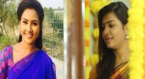 Nandhini maina latest photo goes viral