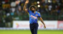 srilanka-cricket-player---malinga---rest-of-odi-match