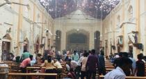 bomb-blast-in-sri-lanka