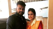 Manimegalai-tweet-about-husband-with-samantha-photo