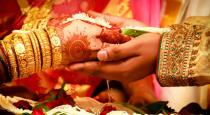 Tips for married couples in tamil