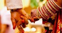 tamil-youngboy-married-swedon-girl