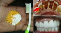 home-tips-for-white-teeth-in-tamil