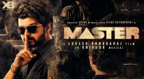 first-metro-railway-set-in-tamil-movie-as-master