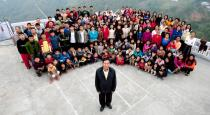 The-worlds-biggest-family-lives-in-indias-mizoram