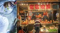 shenzhen-becomes-first-chinese-city-to-ban-eating-cats