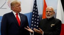 india china problem