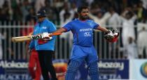 Acb-suspends-mohammad-shahzad-for-one-year
