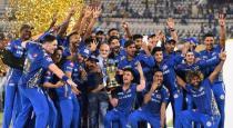 mumbai indian next cup