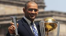 ms-dhoni-as-a-coach-in-online