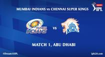 Ipl-2020-first-match-mumbai-vs-chennai-6JGYDT