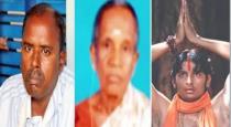Son killed mom like ram tamil movie
