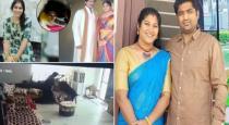 husband-beating-wife-cctv-video-goes-viral