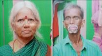 65-years-old-husband-buried-60-years-old-wife-for-doubt