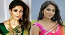 Anushka-act-in-ponniyin-selvan-movie