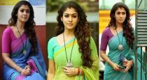 nayanthara-without-makeup-photos