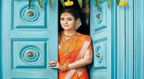 nayanthara-marriage-said-by-world-cup-astrologer