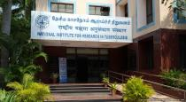 national institute for research in tuberglosis