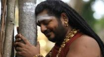 Nterpol Notice Against Nithyananda