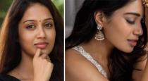Nivetha-pethuraj-new-photo-gallery