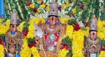 panguni-uthiram-festival