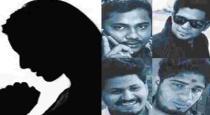 ashwin-ravichandran-ask-doubt-about-pollachi