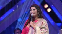 Priyanka-latest-photo