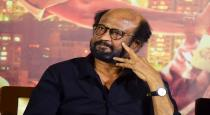rajini answered about delhi students attack by police