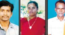 husband-killed-wife-with-illegal-lover