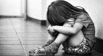 4-year-child-raped-by-her-relation