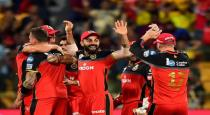 rcb-to-have-new-name-and-logo-in-ipl-2020-here-is-the-r