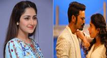 Sayyeshaa-dance-for-rowdy-baby-song