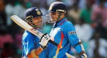 sachin and sehwag again t20